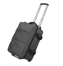 Godox Godox Carry Bag AD1200 Pro