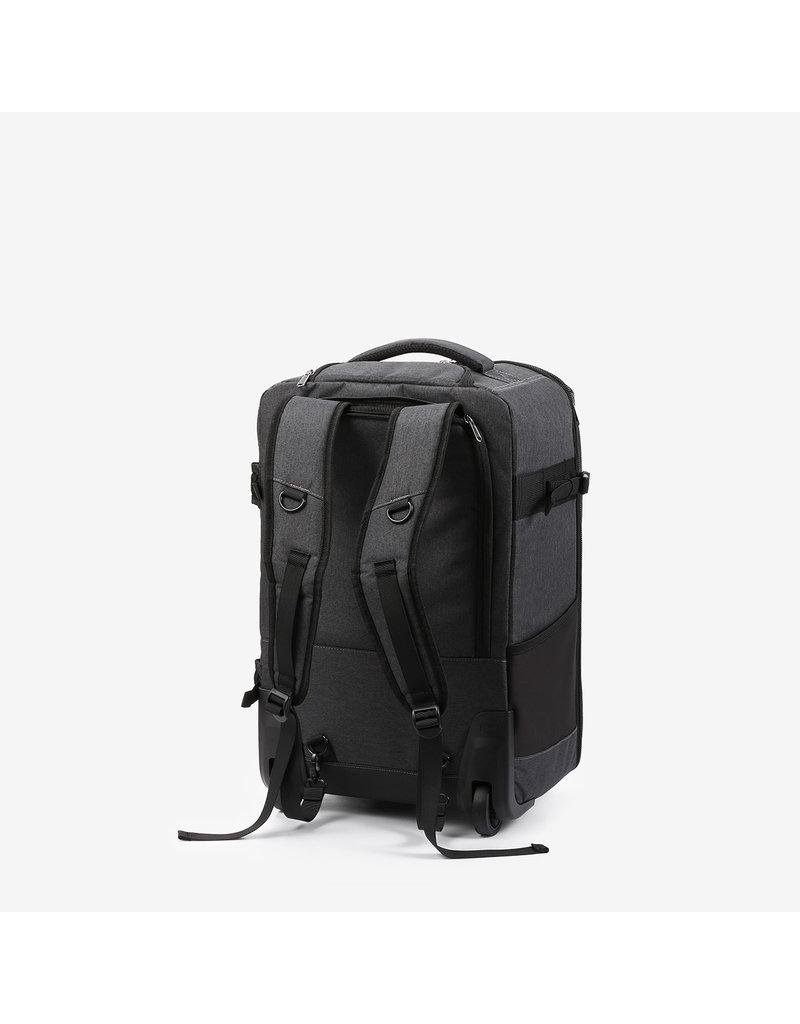 Godox Godox Carry Bag AD1200 Pro