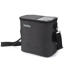 Godox Godox Carry Bag AD1200 Pro Flash Body