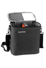 Godox Godox Carry Bag AD1200 Pro Flash Body