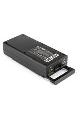Godox Godox Lithium Battery AD1200 Pro 5200mAh