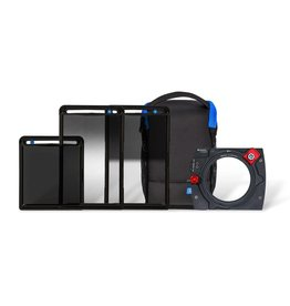 Benro Benro Bas Meelker Pro filter kit - FM10M3