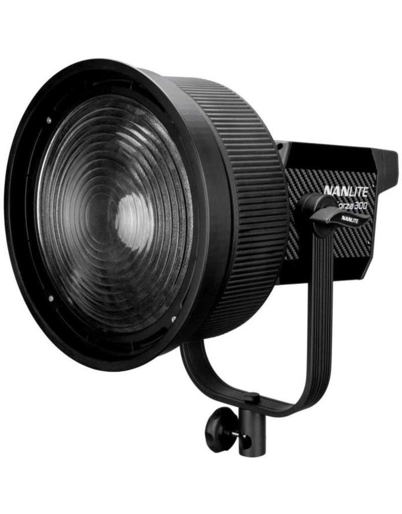 Nanlite Nanlite Fresnel Lens (NL-FZ300)
