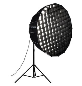 Nanlite Nanlite Grid for Parabolic Softbox 120cm