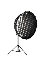 Nanlite Nanlite Grid for Parabolic Softbox 90cm