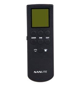 Nanlite Nanlite Remote Control 1