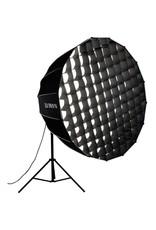 Nanlite Nanlite Grid for Parabolic Softbox 150cm