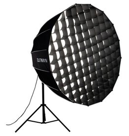 Nanlite Nanlite Grid for Parabolic Softbox 150cm