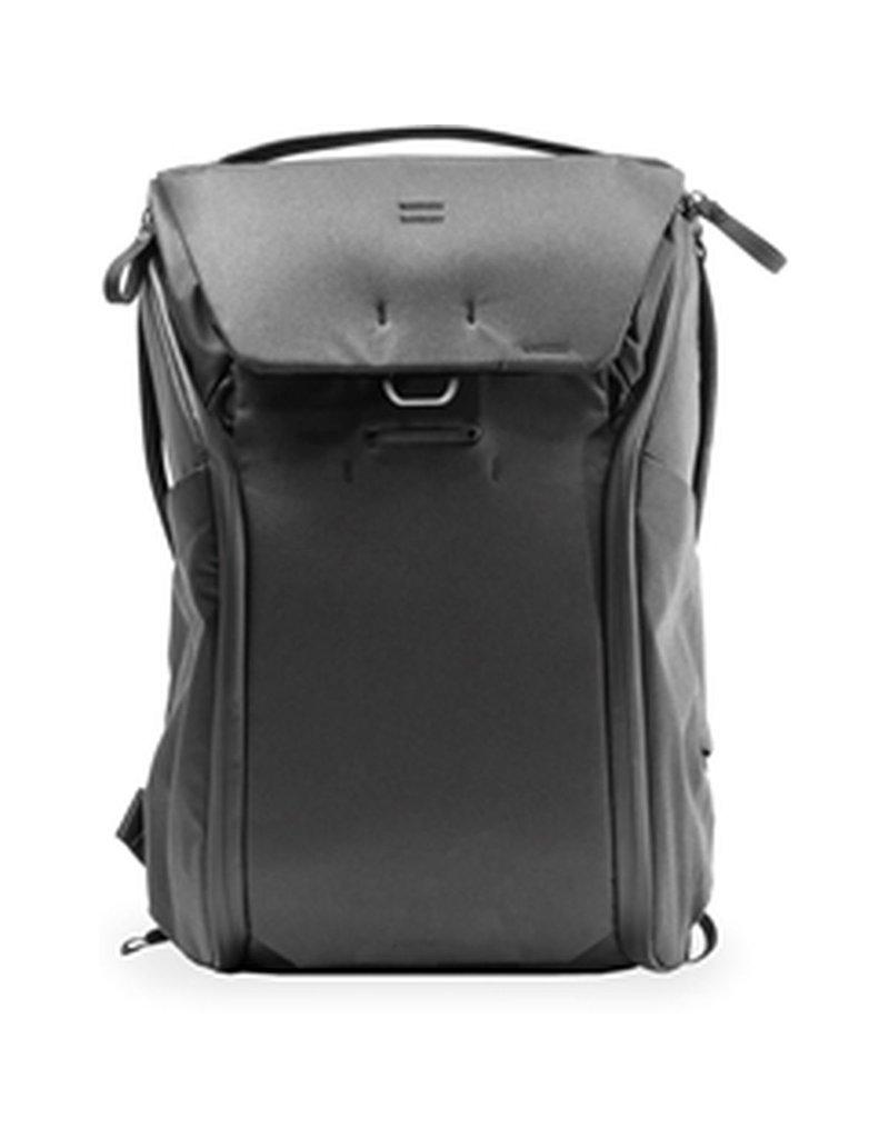 Peak Design Peak Design Everyday backpack 30L v2 - black