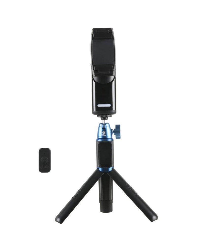 Sirui Sirui Pocket Stabilizer Kit /w tripod