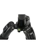 Sirui Sirui UltraLight T-025SK+B-00K