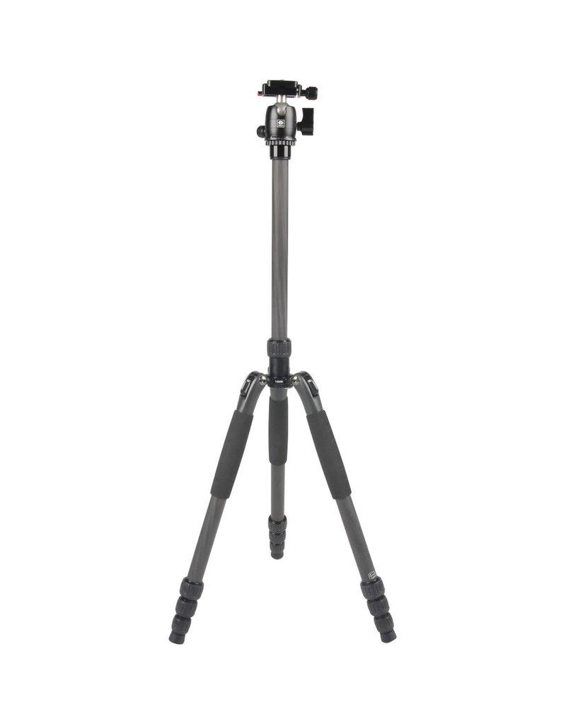 Sirui Sirui UltraLight T-024SK+B-00K