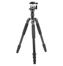 Sirui Sirui UltraLight T-004SK + B-00K black