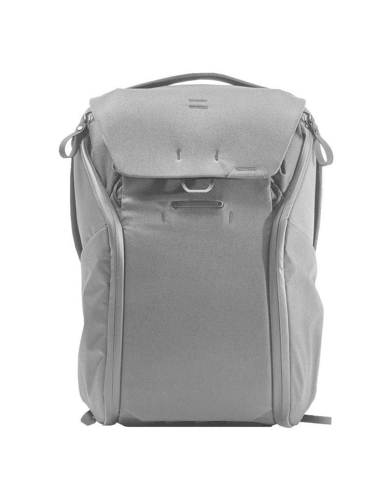 Peak Design Peak Design Everyday backpack 20L v2 - black