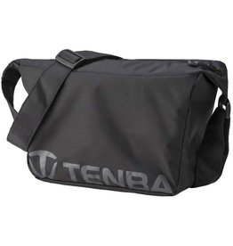 Tenba Tenba Packlite Travel Bag for BYOB 9 Black - 636-227