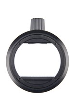 Godox Godox Round Head Accessory Adapter S-R1