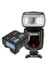 Godox Godox TT685 Nikon X2 trigger kit