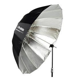 Profoto Profoto Umbrella Deep Silver XL (165cm/43 inch)