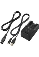 Sony Sony ACC-TRBX kit (lader + NP-BX1 batterij)