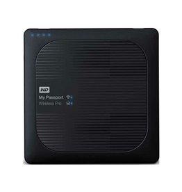 Western Digital Western Digital My Passport Wireless Pro 1TB
