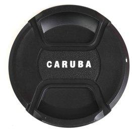 Caruba Caruba Clip Cap lensdop 105mm