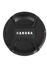 Caruba Caruba Clip Cap lensdop 95mm