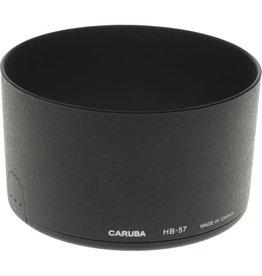 Caruba CARUBA Nikon HB-57