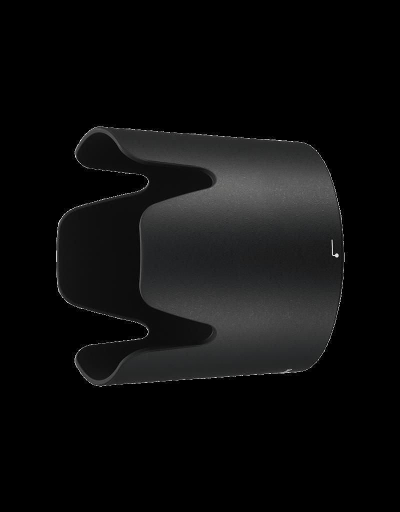 Nikon Nikon HB-82 zonnekap voor AF-P 70-300mm f4.5-5.6E ED VR