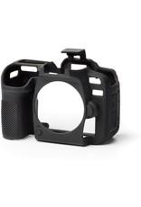EasyCover EasyCover Nikon D7500 black