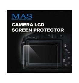 MAS MAS Screen Protector Sony A7RIII, A7III, RX10IV