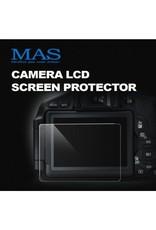 MAS MAS Screen Protector X-T3