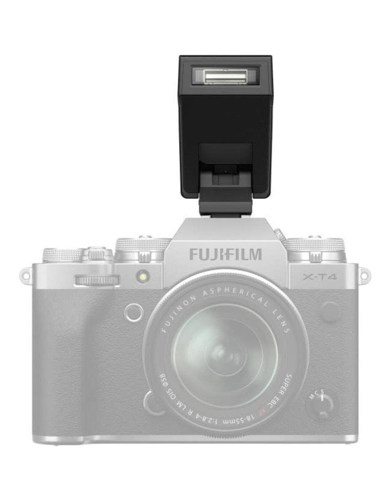 Fujifilm Fujifilm EF-X8 TTL flash