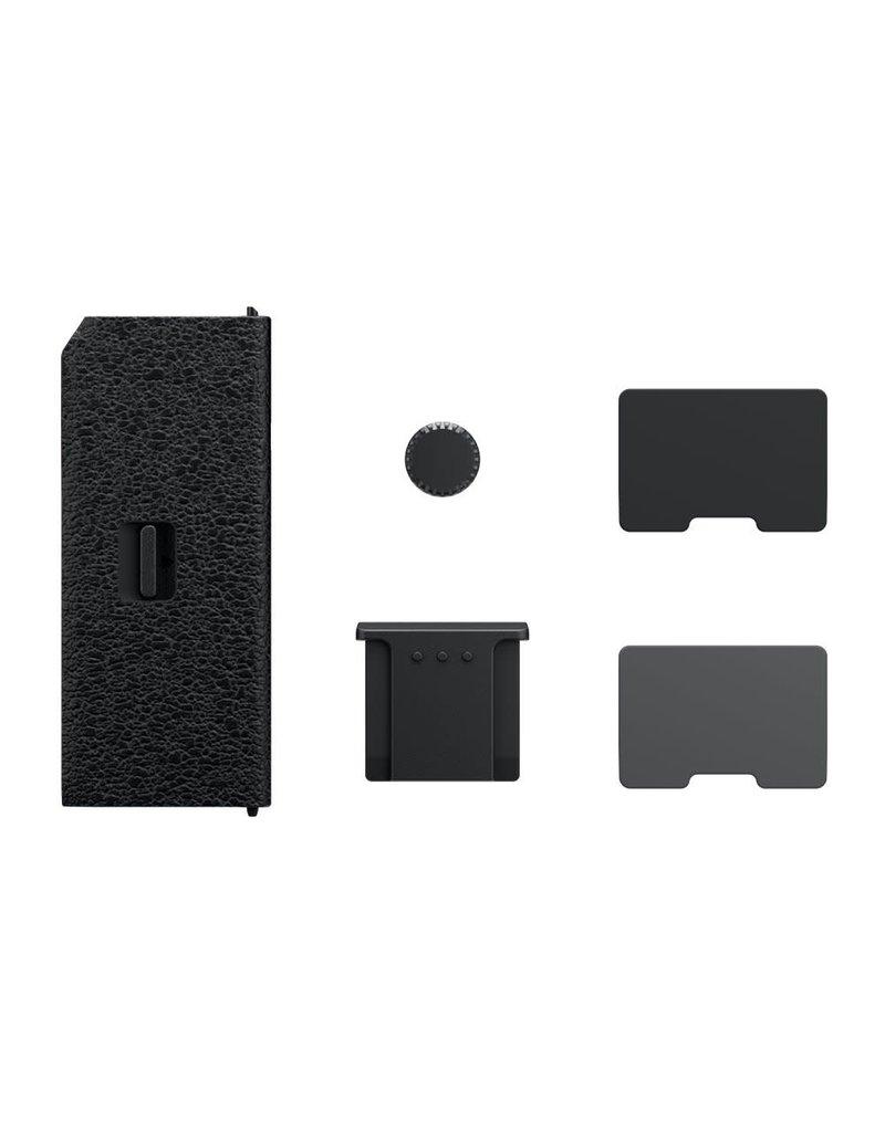 Fujifilm Fujifilm CVR-XT4 Cover Kit