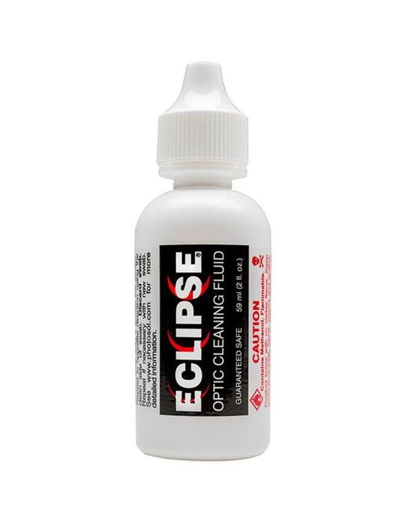Sensor Swab PhotoGraphic Solutions Eclipse Optic Cleaner 59ml
