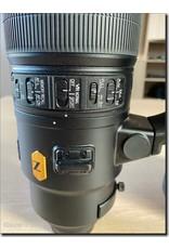 Nikon 2dehands Nikon AF-S 500mm f/4 E FL