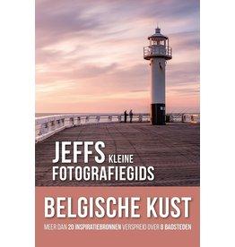 JeffreyVanDaele Belgische Kust: Jeffs Fotografiegids