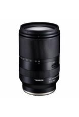 Tamron Tamron 28-200 mm F/2.8-5.6 Di III RXD Sony