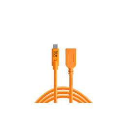 TetherTools TetherTools TetherPro USB-C Extension 4,6m