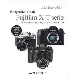VanDuren Fotograferen met de Fujifilm X-T-Serie