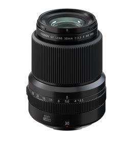 Fujifilm Fujifilm GF30mm F3.5 R WR