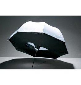 Godox Godox Doorschijnende Paraplu Box(84cm)