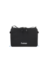 F-Stop F-Stop ICU Small - Pro