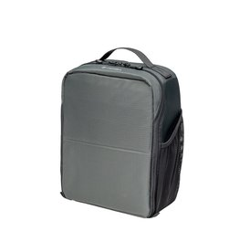 Tenba Tenba BYOB 10 DSLR - Backpack Insert - Grey - 636-288