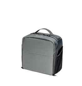 Tenba Tenba BYOB 9 DSLR - Backpack Insert - Grey - 636-287