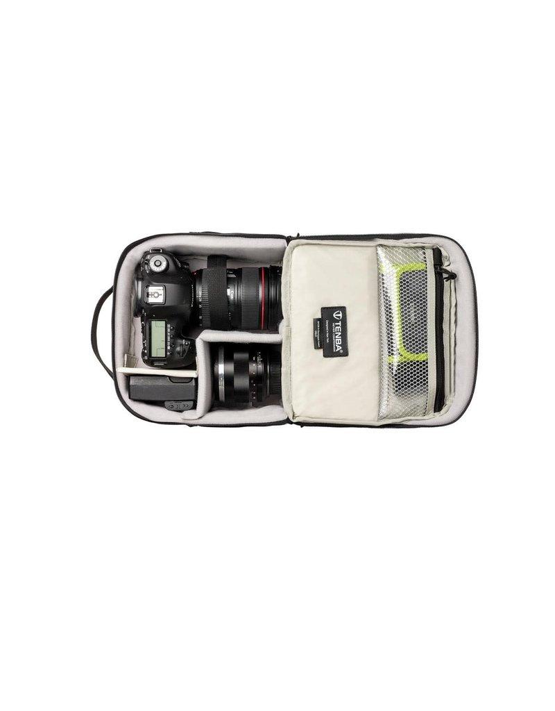Tenba Tenba BYOB 9 DSLR - Backpack Insert - Grey - 636-287