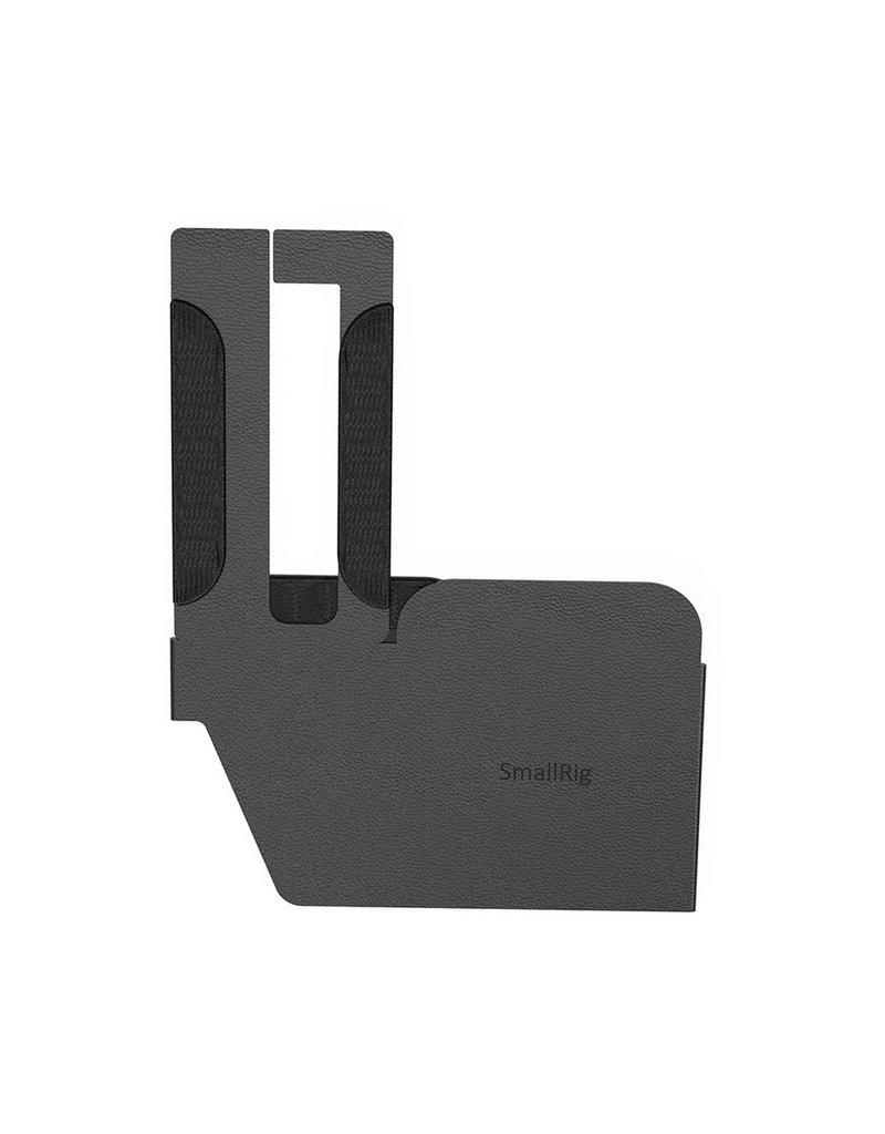 SmallRig SmallRig 2807 LCD Sun Hood for Nikon Z6 and Z7 Cameras