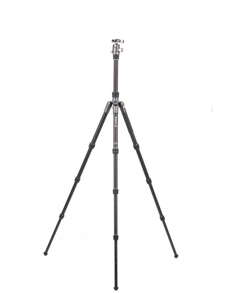 Benro Benro BAT Statief Kit FBAT24CVX25