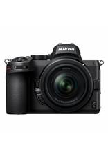 Nikon Nikon Z5 + Z 24-50 f/4-6.3