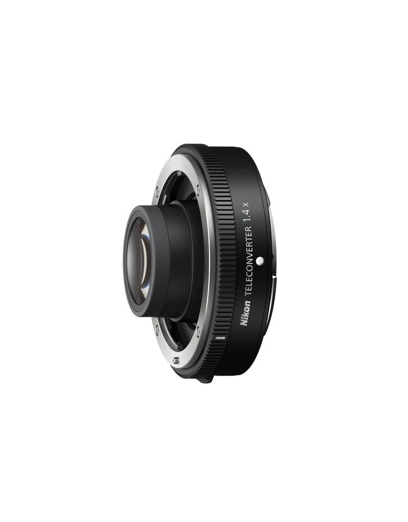Nikon Nikon Z Teleconverter 1.4x