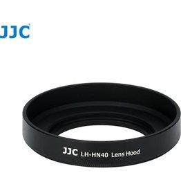 JJC JJC HN-40 Nikon Zonnekap